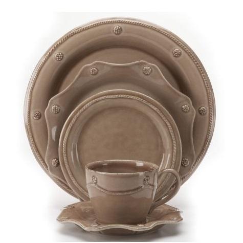 bt-cappucino-brown-collection.jpg