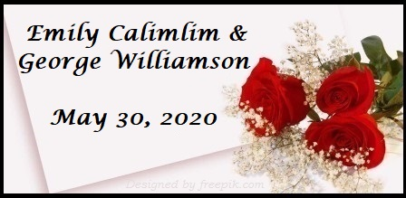 calimlim-williamson.jpg