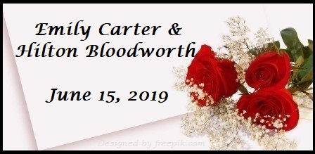 carter-bloodworth.jpg