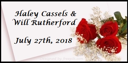 cassels-rutherford.jpg