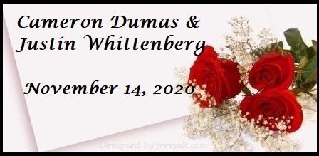Dumas Wedding Registry   The Canopy