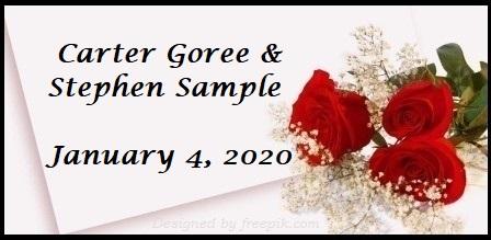 goree-sample.jpg