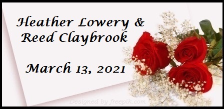 lowery-claybrook.jpg