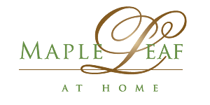 maple-leaf-logo.png