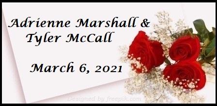 marshall-mccall.jpg