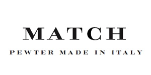 match-pewter-logo.png