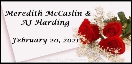 mccaslin-harding.jpg