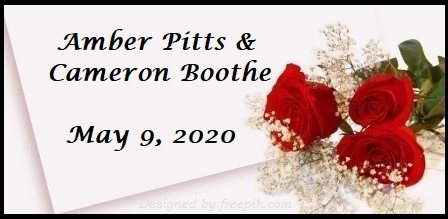 pitts-boothe.jpg