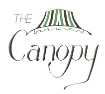 the-canopy-logo-final.jpg