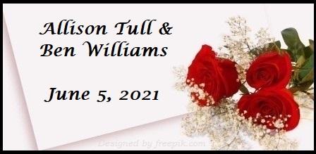 tull-williams.jpg