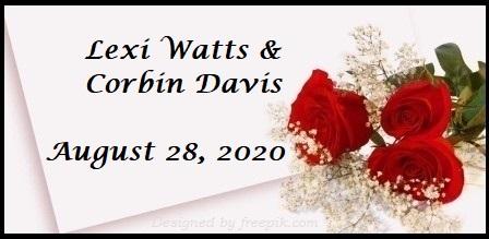 watts-davis-new.jpg