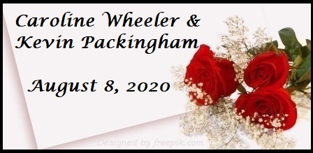 wheeler-packingham.jpg