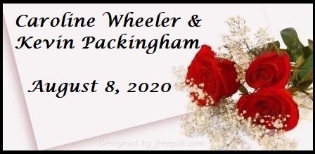 wheeler-packingham.jpg