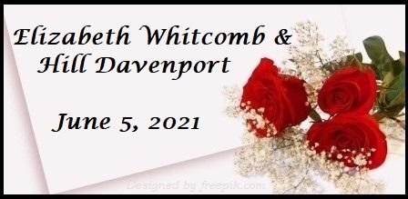 whitcomb-davenport.jpg