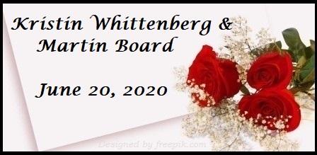 whittenberg-board.jpg