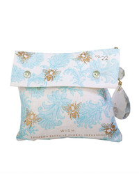 Wish Sea Salt Sachet: