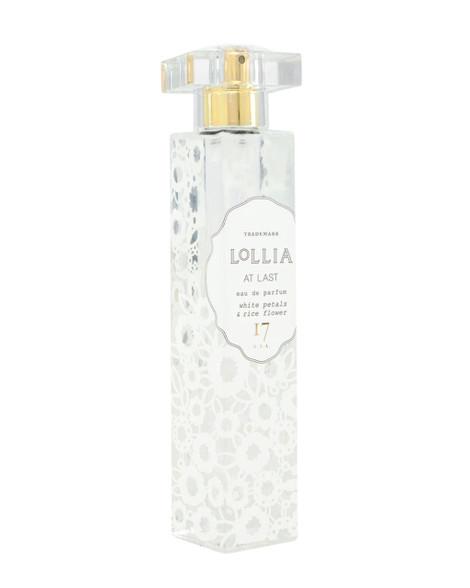 Lollia At Last Perfume