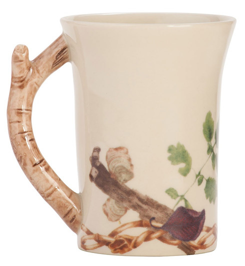 Juliska Forest Walk Mug
