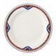 Tangier Dinner Plate