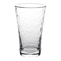 Goree - Juliska Carine Large Tumbler