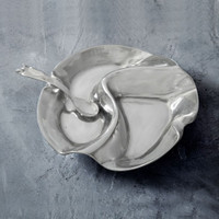 Pitts - Beatriz Ball Vento Double Dip with Spoon