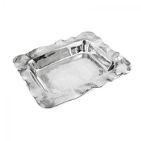 Wheeler - Beatriz Ball Vento Rectangular 9x13 Casserole