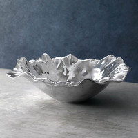 Whittenberg - Beatriz Ball Vento Alba Punch Bowl Centerpiece