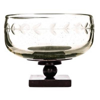 Morris - Jan Barboglio Chalice Bowl