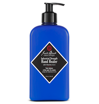 Jack Black Industrial Strength Hand Healer 16 oz.