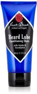 Beard Lube Conditioning Shave 3 oz.