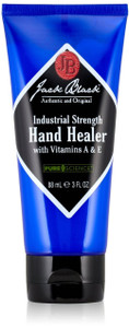Industrial Strength Hand Healer 3oz.
