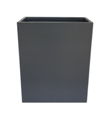 Hamilton Fiberglass Outdoor Planter