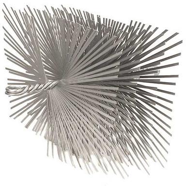 Rectangular Flat Wire Brush