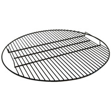 Fire Pit Cooking Grate