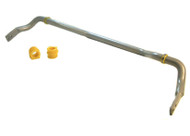 Sway Bar - 32mm Heavy Duty Blade Adjustable
