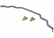 BNF41ZSway bar - 27mm heavy duty blade adjustable