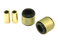 NISSAN 370Z, 350Z and INFINITI G35 Rear Trailing arm - front bushing