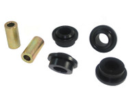 NISSAN 350Z and INFINITI G35 Compression Radius/strut rod - to chassis bushing