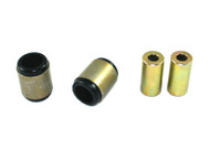 NISSAN 350Z, 370Z and INFINITI G35 Control arm - lower rear inner bushing