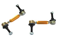 NISSAN 370Z, 350Z and INFINITI G35, G37 Sway bar - link assembly
