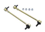 NISSAN 350Z, 370Z and INFINITI G35, G37 Sway bar - link assembly