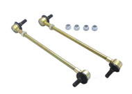 NISSAN 350Z, 370Z and INFINITI G35, G37 Sway bar - link assembly