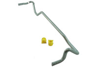 SUBARU IMPREZA GD SEDAN AND GG WAGON MY03-07 Sway bar - 24mm X heavy duty blade adjustable