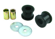 Whiteline Front  Control Arm bushing - Lower Inner Rear | W51710