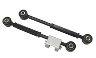 SPC Rear Control Arms for Subaru Impreza WRX & STI (SPC - 67640)