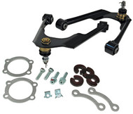 SPC Upper Control Arm Camber Kit for 350Z & G35 (72123)