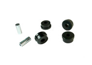 Whiteline Rear Trailing Arm - lower Front Bushing | W61381A