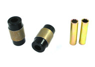 Whiteline Rear Trailing Arm - Lower Rear Bushing