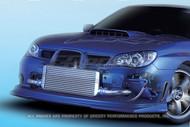 Subaru WRX & STI 13row Oil Cooler Kit | 12064605