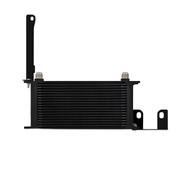 Subaru WRX 2015+ Thermostatic Oil Cooler Kit